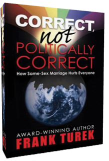 Correct_Not_Politically_Book_Box_-343b766326ec8cc6263748e04e0ed6ed