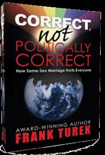 Correct_Not_Politically_Book_Box_-343b766326ec8cc6263748e04e0ed6ed