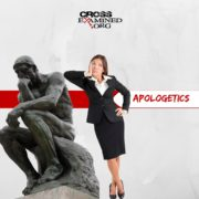 Objections to Apologetics