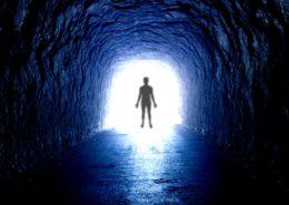 Surprising Evidence for God- Near Death-Experiences BLOG