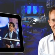 Andy Stanley Christianity