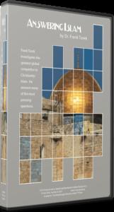 Answering_Islam DVD