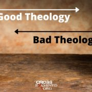 Bad Theology Kids