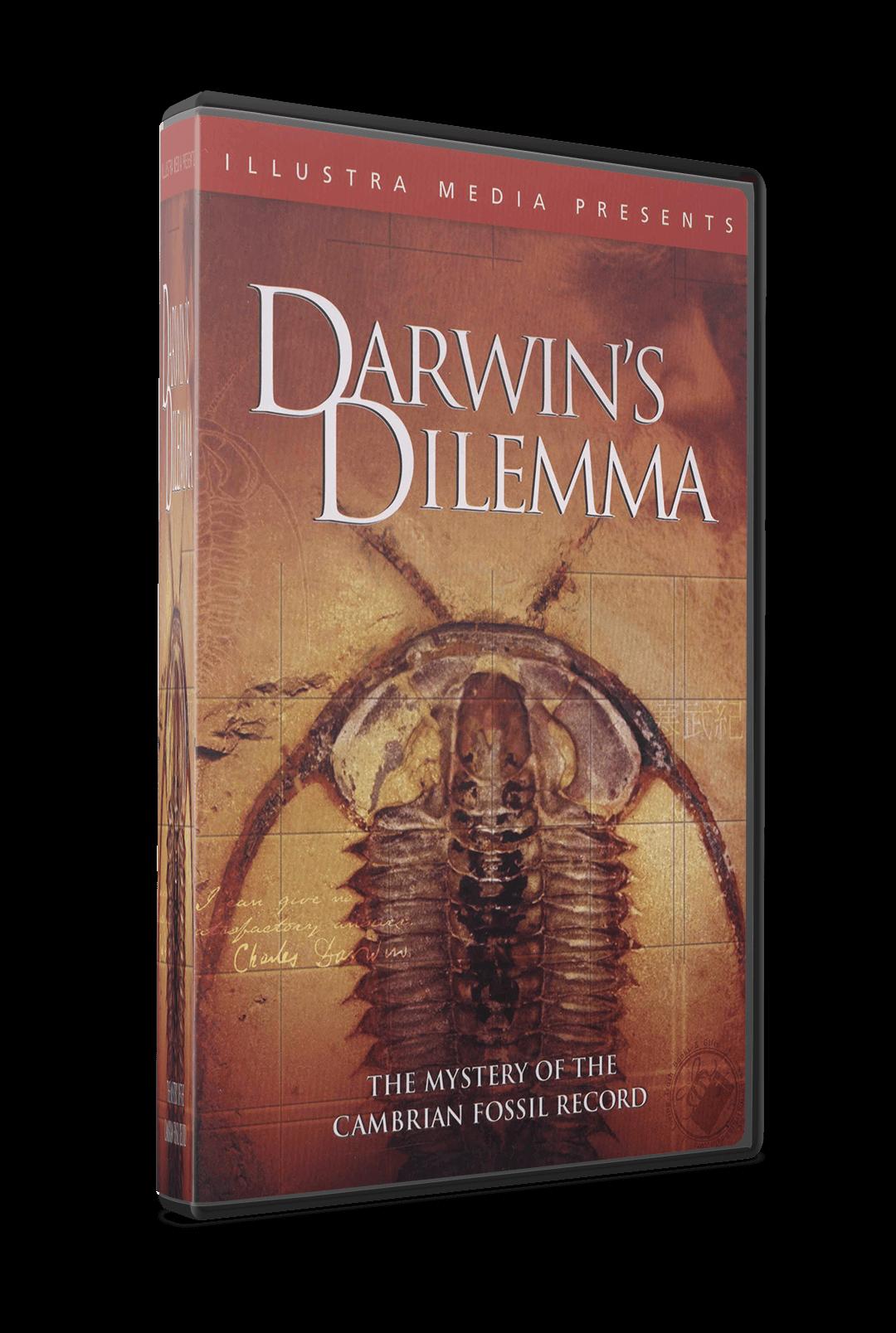 Darwin Dilemma
