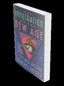 New age Book