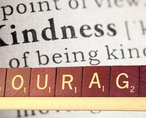 Christian Virtues