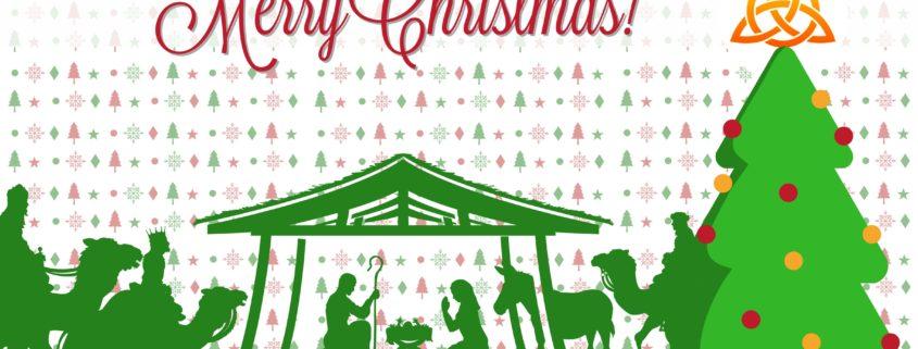 Logical Christmas