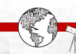 Worldviews