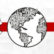 Major Worldviews