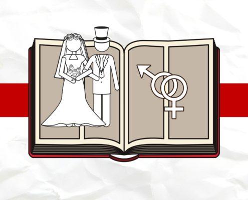 sex marriage genesis