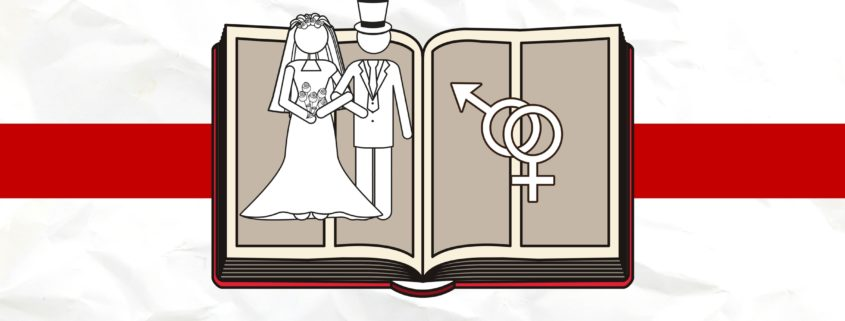 sex marriage genesis
