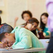 Students Apologetics Motivation
