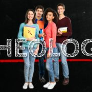 students theology