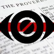 Faith Bible Blindness