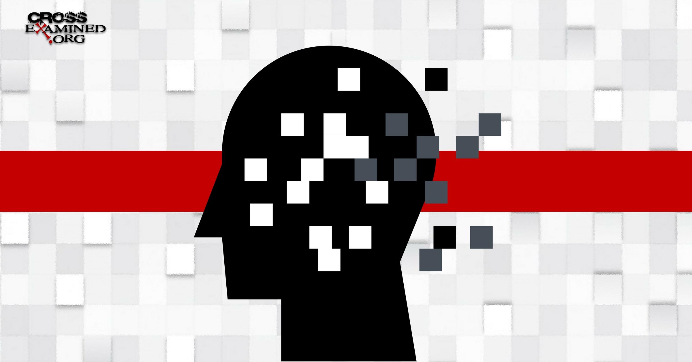 Mental States Mind