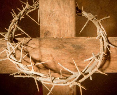 Resurrection Jesus History