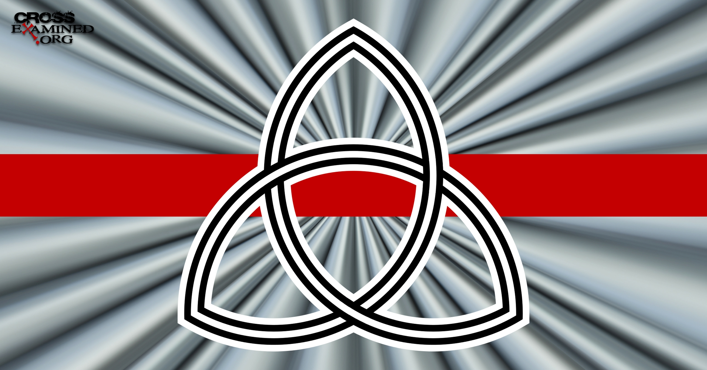 Trinity Divine God