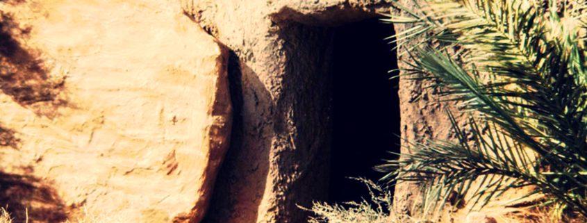 Resurrection Jesus Easter