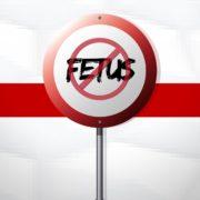 Fetus Abortion Morality