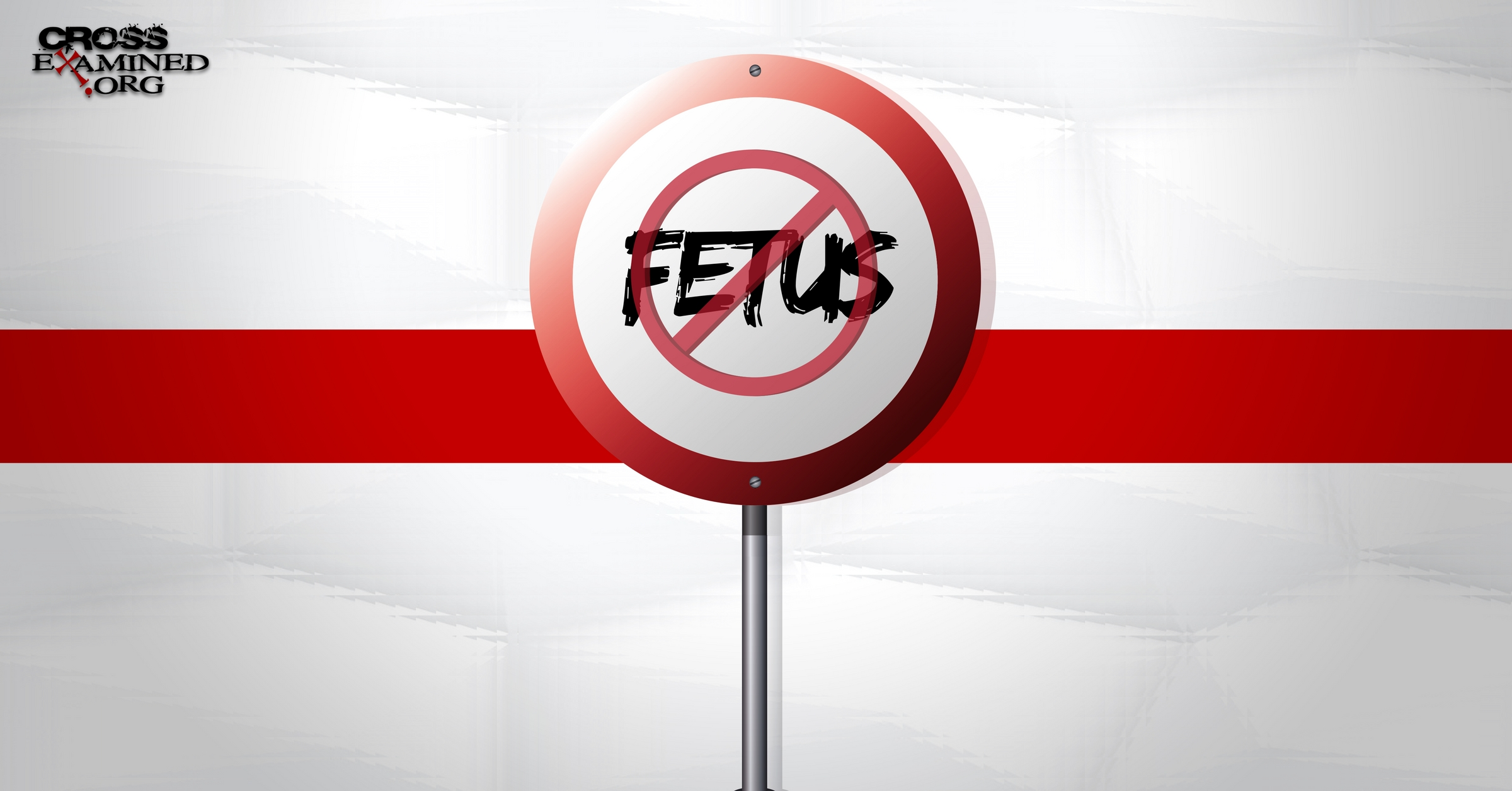 Fetus Abortion Morality