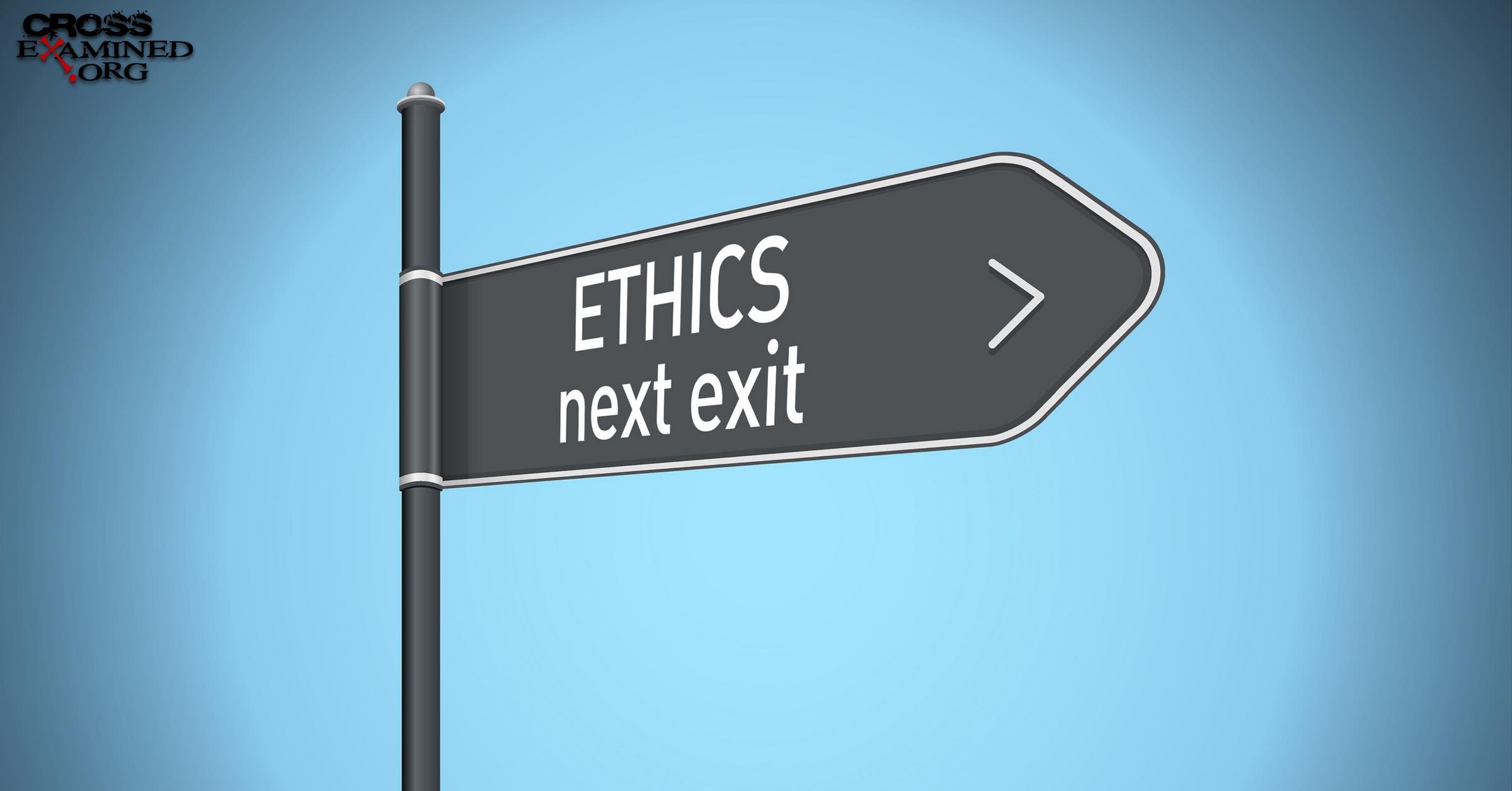 Ethics Relativism Morality
