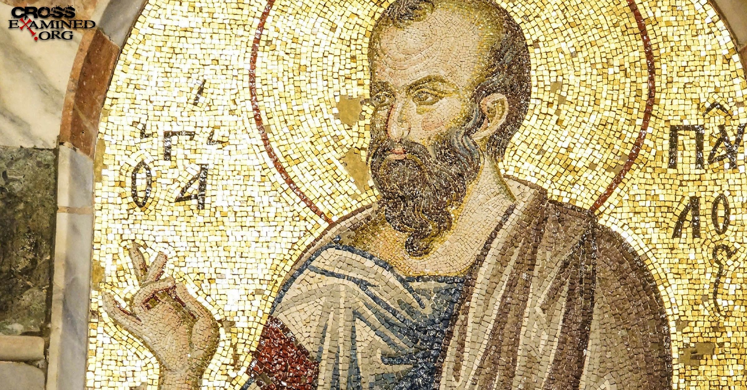 was paul the founder of christianity pdf