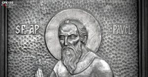 ¿Escribió Pablo las trece cartas atribuidas a él?