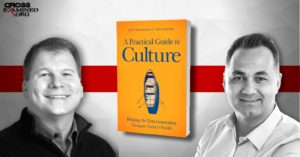 Practical Guide Culture