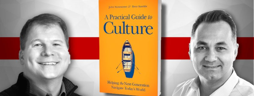 Practical Guide Culture