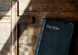 7 Reasons Christianity
