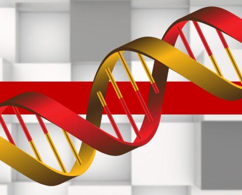 Debating Atheists Biological Information