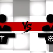 Debate Atheism Introduction