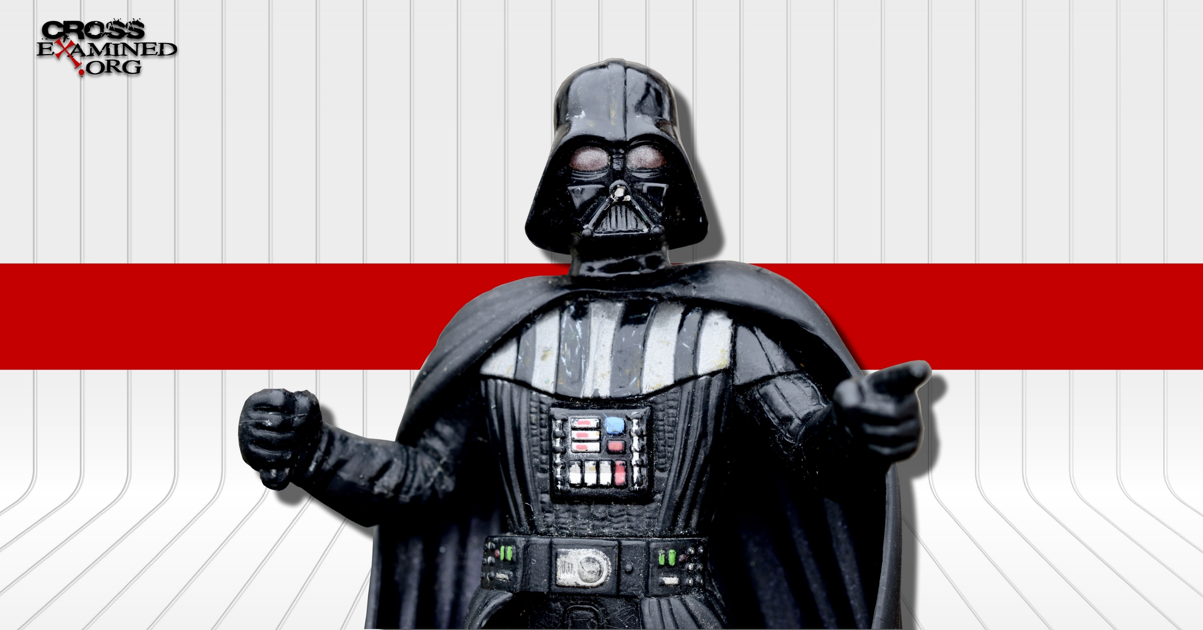 Freedom Obedience Star Wars