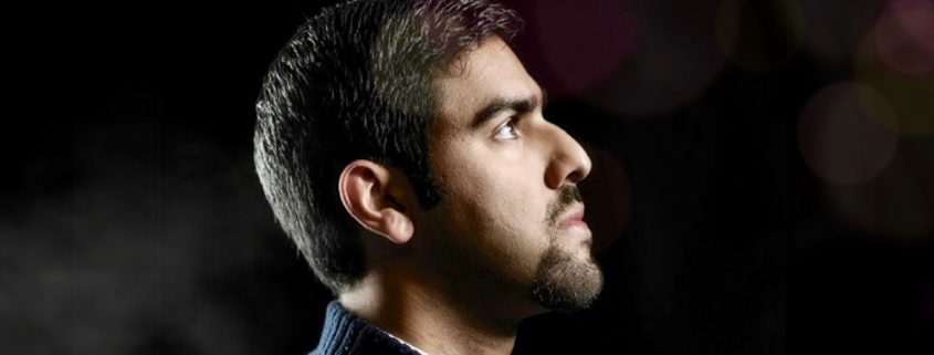 God Healing Nabeel Qureshi Christianity