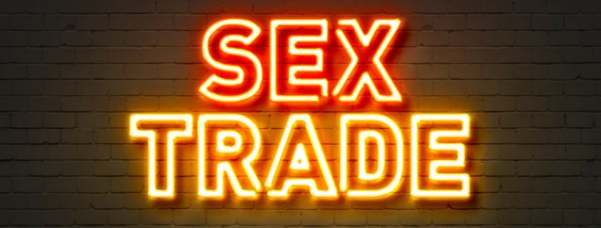 8 Predictions Future Sex Gender Marriage America