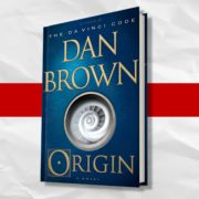 Dan Brwon's Origin God