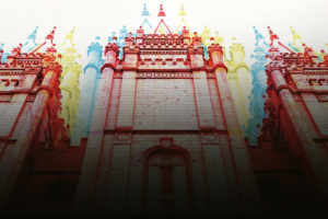 Learning from Academics Who Left Mormonism