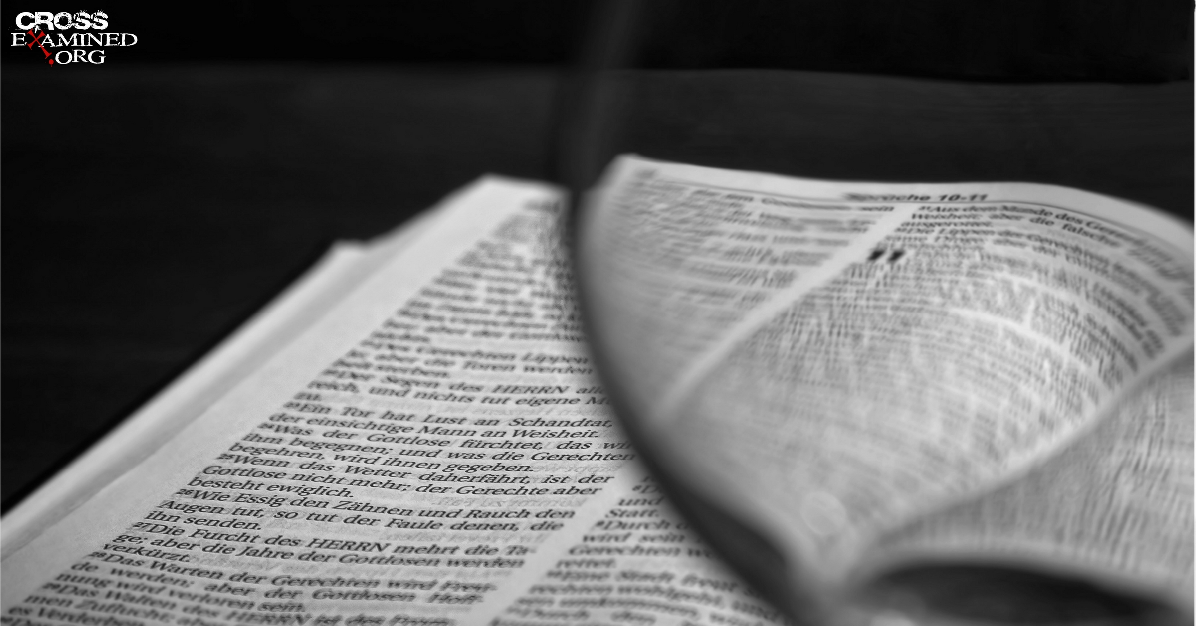 Powerful Evidence Christianity