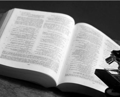 Science Doctrine Creation