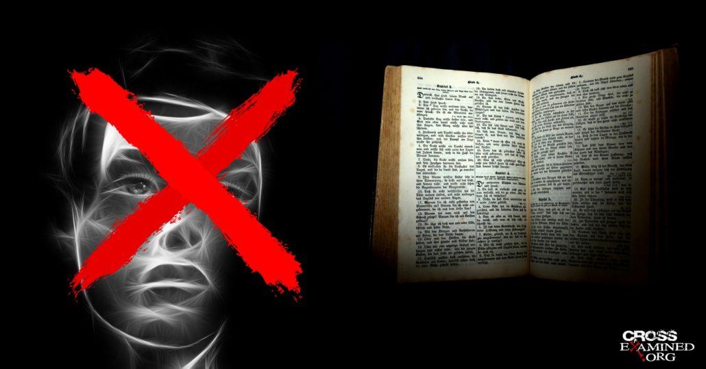 Christians Soul Biblical Reasons