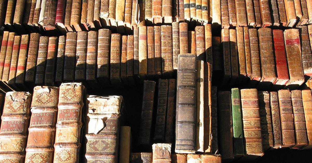 A Through Guide to the Non-Canonical Gospels