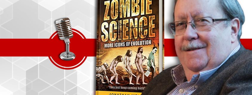 Zombie Science