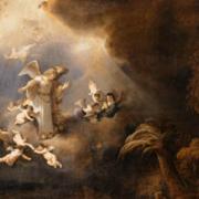 The Divine Council