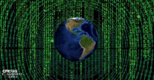 ¿Es el universo una simulación computarizada?