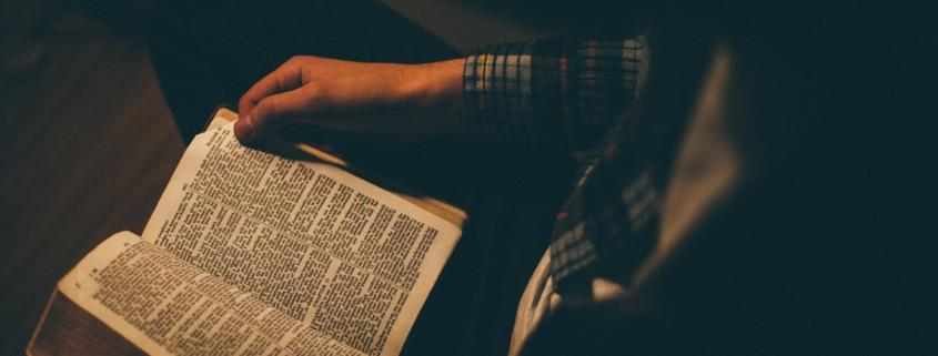 Biblical Reliability and Hebrews 6