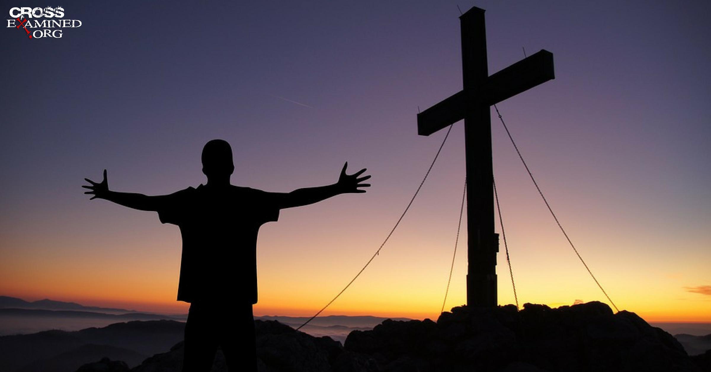 Christian Vs. Secular Ideology