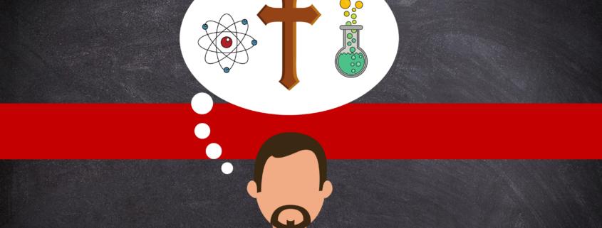 A Quantum Christian