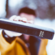 Apologists, Please Don't Forget The Gospel