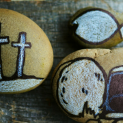 The Evidence For Jesus' Resurrection, Part 1 Why This Matters