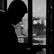 Bibliografía recomendada para introducirse en la filosofía y teología